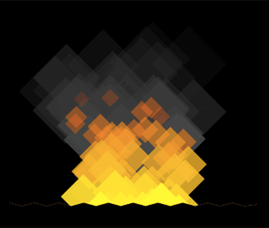 Bonfire | Graphics | Robust JavaScript/HTML5 charts | AnyChart